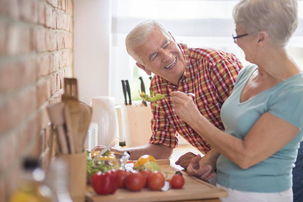 assisted living columbus ohio