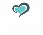 Compassionate Caregivers Home Care With Bible Verse 2