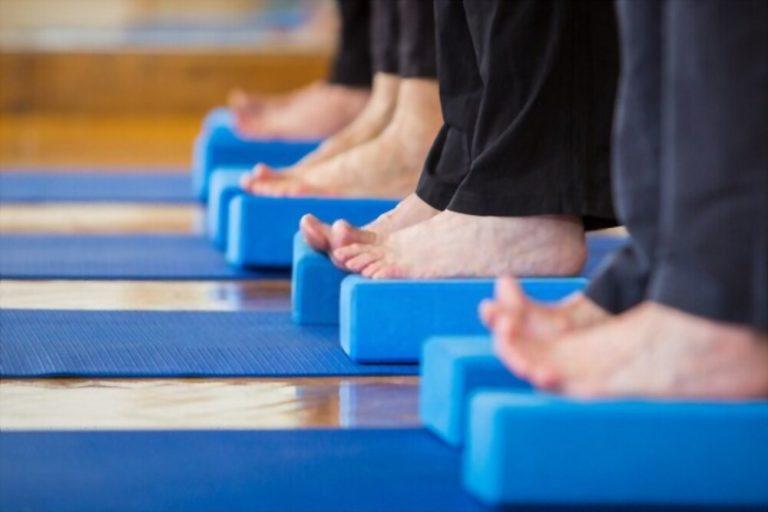 toe raises exercise