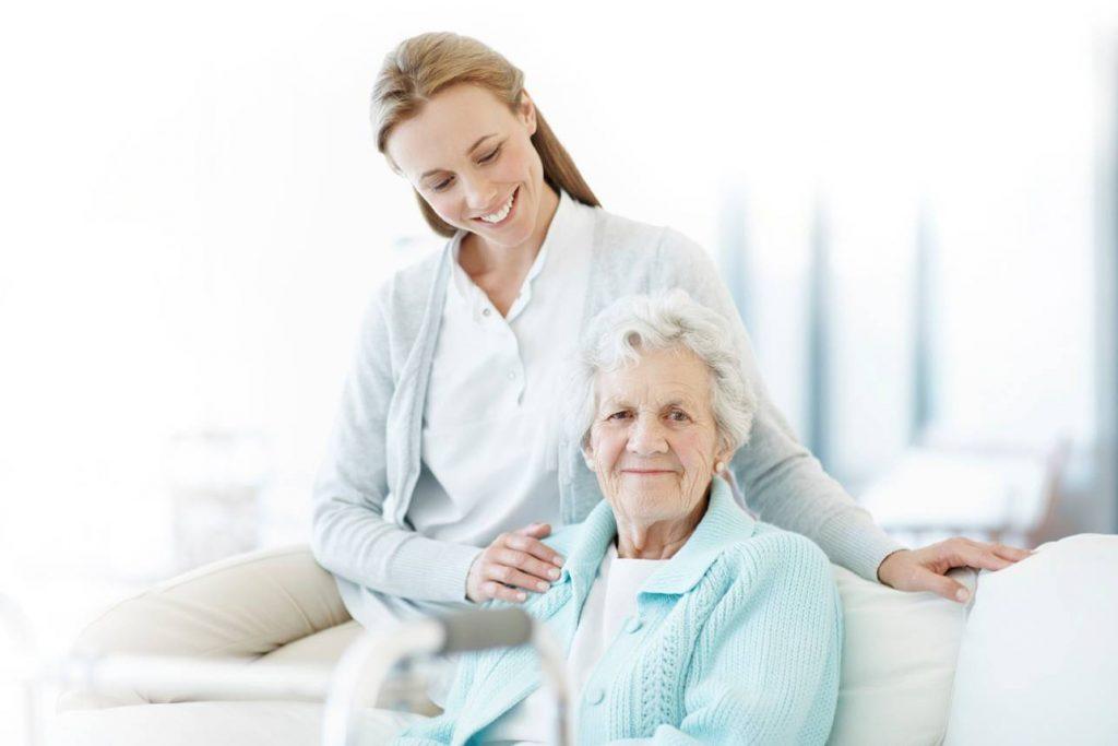 Ohio Home Health Care